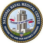 national-naval-medical-center-squarelogo-1432124376624